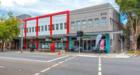 Medical / Consulting commercial property for lease at 540 Botany Rd Alexandria NSW 2015