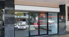 Offices commercial property for lease at 9/382 Ruthven Street Toowoomba QLD 4350