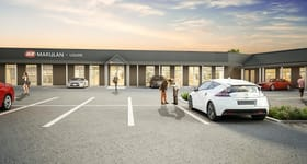 Shop & Retail commercial property for lease at 7/69 George Street Marulan NSW 2579