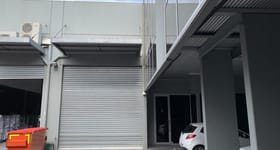 Factory, Warehouse & Industrial commercial property for lease at 6-177 Salmon St Port Melbourne VIC 3207