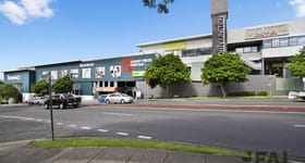 Shop & Retail commercial property for lease at Shop  1/100 Coonan Street Indooroopilly QLD 4068