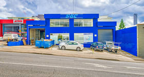 Factory, Warehouse & Industrial commercial property for lease at 23 Glenelg Street South Brisbane QLD 4101