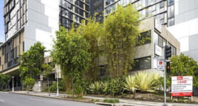 Offices commercial property for lease at 76 Ernest Street South Brisbane QLD 4101