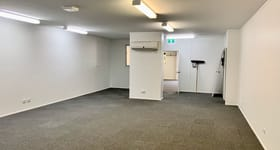 Offices commercial property for lease at Unit 14/131-135 Old Pacific Highway Oxenford QLD 4210