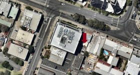 Retail commercial property for lease at Unit 2, 885 Wellington Street West Perth WA 6005