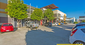 Offices commercial property for lease at 1/463 Nudgee Road Hendra QLD 4011
