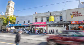 Shop & Retail commercial property for lease at 259 Chapel Street Prahran VIC 3181
