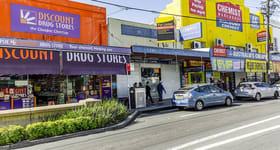 Retail commercial property for lease at 261 Beamish Street Campsie NSW 2194