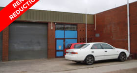 Showrooms / Bulky Goods commercial property for lease at Factory 2/55 Scott Street Dandenong VIC 3175