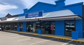 Showrooms / Bulky Goods commercial property for lease at Shop T6.3B/7-23 Hammond Avenue Wagga Wagga NSW 2650