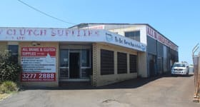 Showrooms / Bulky Goods commercial property for lease at 10A/10 Boundary Road Rocklea QLD 4106