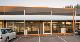 Shop & Retail commercial property for lease at G & H/3 COMPTON STREET Mount Gambier SA 5290