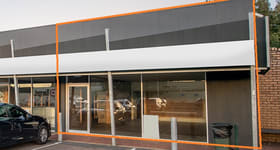 Shop & Retail commercial property leased at I/3 COMPTON STREET Mount Gambier SA 5290