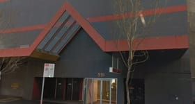 Medical / Consulting commercial property for lease at Level LowerGroun/516 Kent Street Sydney NSW 2000