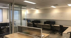 Serviced Offices commercial property for lease at 3/24 Albert Road South Melbourne VIC 3205