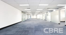 Showrooms / Bulky Goods commercial property for lease at 28 Percival Road Smithfield NSW 2164