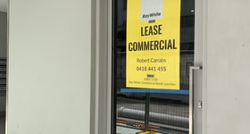 Retail commercial property for lease at Shop 1A Newland Street Bondi Junction NSW 2022