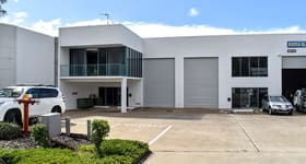 Factory, Warehouse & Industrial commercial property for sale at 3/9 Lionel Donovan Drive Noosaville QLD 4566