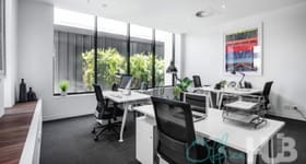 Offices commercial property for lease at T22/477 Boundary Street Spring Hill QLD 4000
