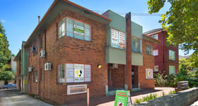 Showrooms / Bulky Goods commercial property for lease at Suite 4/341 Victoria Avenue Chatswood NSW 2067