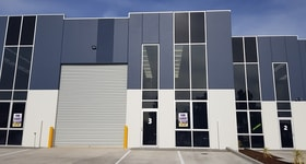 Industrial / Warehouse commercial property for lease at Unit 3/3 Joyce Court Coburg North VIC 3058