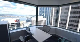 Serviced Offices commercial property for lease at 2417/108 St Georges Terrace Perth WA 6000