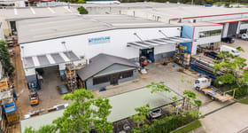 Factory, Warehouse & Industrial commercial property for lease at 23 Westgate Street Wacol QLD 4076