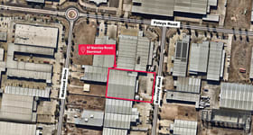Offices commercial property for sale at 57 Barclay Road Derrimut VIC 3026