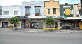 Hotel, Motel, Pub & Leisure commercial property for lease at 544 Princes Highway Rockdale NSW 2216