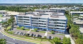 Offices commercial property for lease at 3.04/33 Lexington Drive Bella Vista NSW 2153