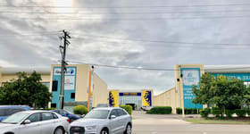 Retail commercial property for lease at 2A/125-131 Dalrymple Road Garbutt QLD 4814