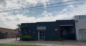 Factory, Warehouse & Industrial commercial property for lease at 15 Green Street Doveton VIC 3177