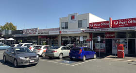 Retail commercial property for lease at 525 Middleborough Road Box Hill North VIC 3129