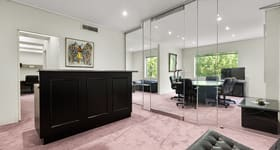 Offices commercial property leased at South Yarra Corporate Centre 209 Toorak Road South Yarra VIC 3141