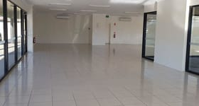 Shop & Retail commercial property for lease at Shop 7&8 Oak Street Andergrove QLD 4740