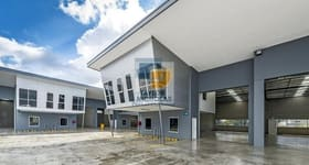 Showrooms / Bulky Goods commercial property for sale at 135/14 Loyalty Road North Rocks NSW 2151