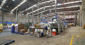 Factory, Warehouse & Industrial commercial property for lease at 31-35 Heathcote Road Moorebank NSW 2170
