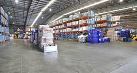Industrial / Warehouse commercial property for lease at 31-35 Heathcote Road Moorebank NSW 2170