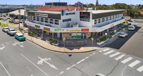 Shop & Retail commercial property for lease at 5 Lutana Street Buddina QLD 4575
