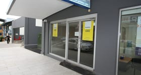 Offices commercial property for lease at Suite 2A/316 Charlestown Road Charlestown NSW 2290