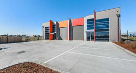 Offices commercial property for lease at 20 Lonhro Blvd Cranbourne West VIC 3977