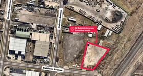 Development / Land commercial property for lease at 62 Baldwin Avenue Sunshine North VIC 3020