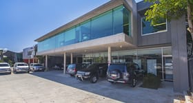 Offices commercial property for lease at 69 Southgate Avenue Cannon Hill QLD 4170