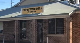 Shop & Retail commercial property for lease at 4/82 Hale Road Forrestfield WA 6058