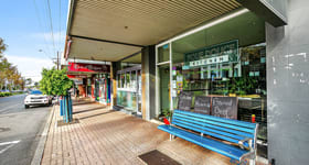Shop & Retail commercial property for lease at 2/549 Sydney  Road Seaforth NSW 2092