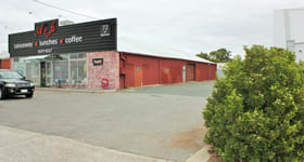 Industrial / Warehouse commercial property for lease at 72-74 Belmont Ave Belmont WA 6104