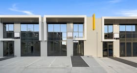 Offices commercial property for lease at 16/125 Rooks Road Nunawading VIC 3131
