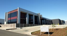 Offices commercial property sold at 4/1 Sigma Drive Croydon VIC 3136