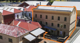Other commercial property for lease at 7B PERCY STREET Mount Gambier SA 5290