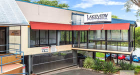 Offices commercial property for lease at 9E/8-22 King Street Caboolture QLD 4510